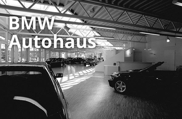 0_BMW_vorschau_2