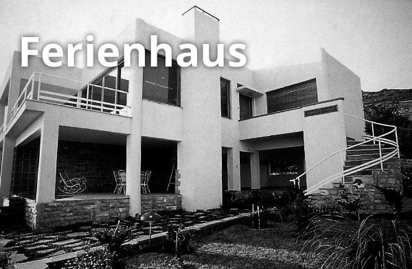 00_vorschau_ferienhaus